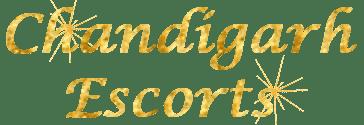 Chandigarh Escorts Service Independent high profile Call Girls
